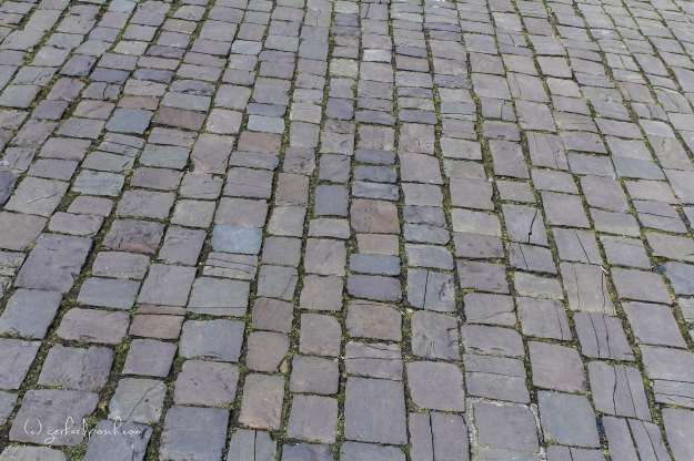 Cobbelstone