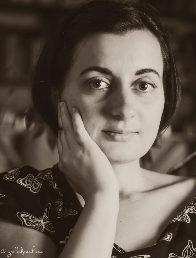 Hana Posch