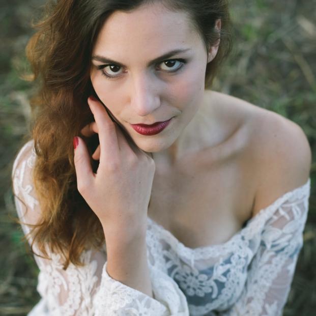 Lea (Foto by www.gerhardposch.com)