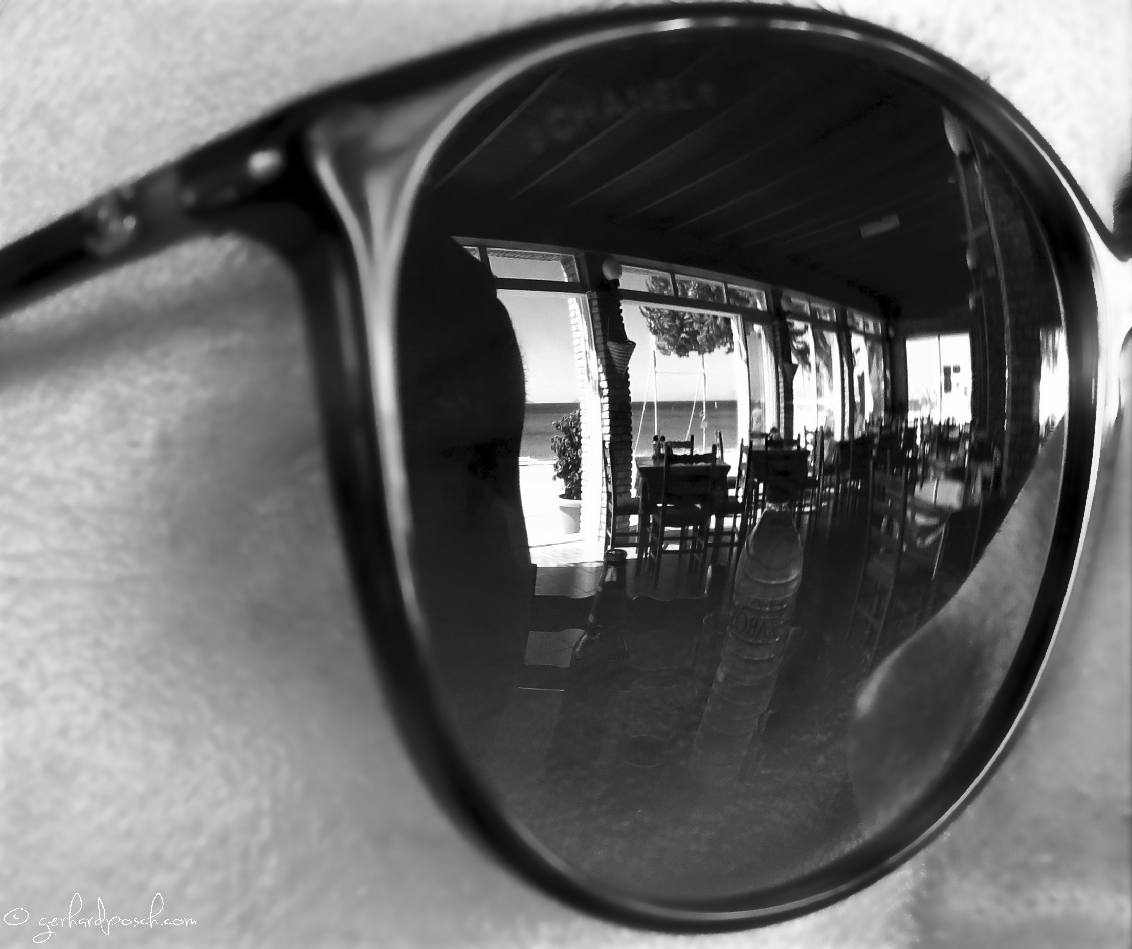 hanka_brille